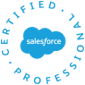 salesforce-certified-professional