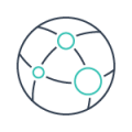 icon_advanced-networking